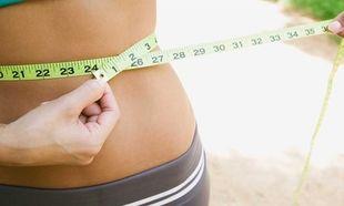 Χάστε γρήγορα 5 κιλά με αυτούς τους πέντε τρόπους