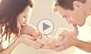 Πότε ακούμε για πρώτη φορά την καρδιά του εμβρύου; (vid)