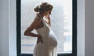 Μπορεί η έγκυος να τρώει αγκινάρες;