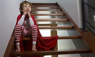 Πρώτη φορά το παιδί μόνο στο σπίτι- Τι πρέπει να γνωρίζει για να είστε ήσυχοι