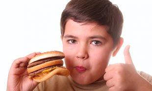 Η παιδική παχυσαρκία επηρεάζει το συκώτι στην ενήλικη ζωή