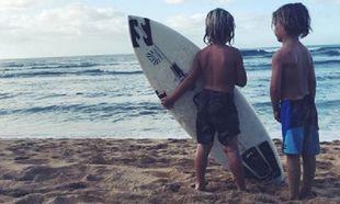 Πότε είναι η κατάλληλη ηλικία να αρχίσει ένα παιδί ένα άθλημα ή μια αθλητική δραστηριότητα;