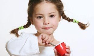 Δεν τρώει το παιδί σας γαλακτοκομικά; Υπάρχουν λύσεις
