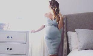Το υπερηχογράφημα Doppler στην εγκυμοσύνη: Όλα όσα πρέπει να γνωρίζετε