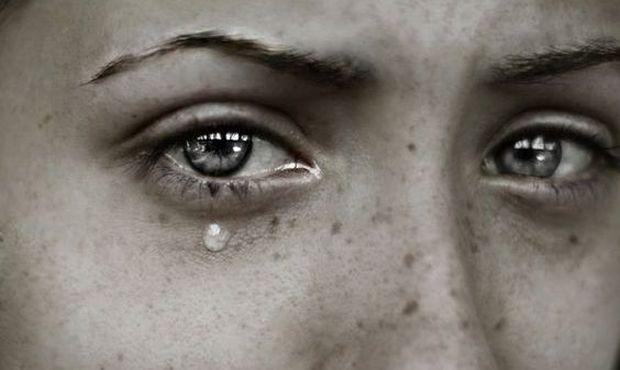 Αυτόματη αποβολή: Συμπτώματα και πρόληψη