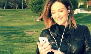 Μετατρέψτε τα ακουστικά του κινητού σας σε κόσμημα! (vid)