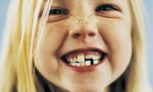 Ποια η σχέση της διατροφής με τη στοματική υγεία των παιδιών;