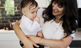 """Τα τρία κοινά... """"λάθη"""" που κάνουν οι μαμάδες τον πρώτο χρόνο με το μωρό τους"""