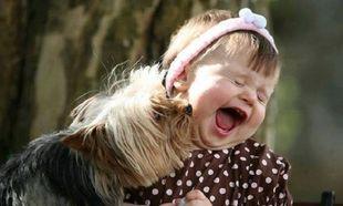 Παιδί και ζώα: Πότε είναι η κατάλληλη στιγμή για να πάρετε ένα ζώο στο σπίτι;