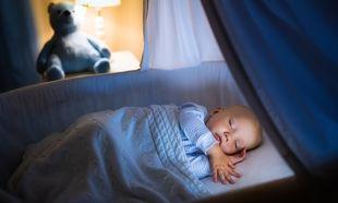 Μωρουδιακά δωμάτια: 10 ιδέες για τις μέλλουσες μανούλες