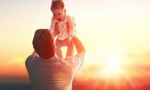 Αυτισμός στο παιδί: Ποιο ρόλο παίζει η ηλικία του πατέρα