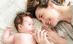 Τι δεν πρέπει να πείτε σε μία μαμά που απέκτησε παιδάκι σε νεαρή ηλικία!