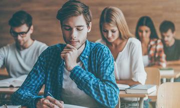 Τι συμβαίνει στον εγκέφαλο των μαθητών όταν προσέχουν στην τάξη και ευχαριστιούνται το μάθημα