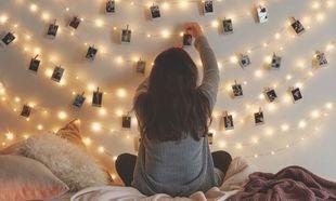 Όταν το «μωρό» σας έρχεται σπίτι για διακοπές μετά τις σπουδές- Πέντε αλήθειες