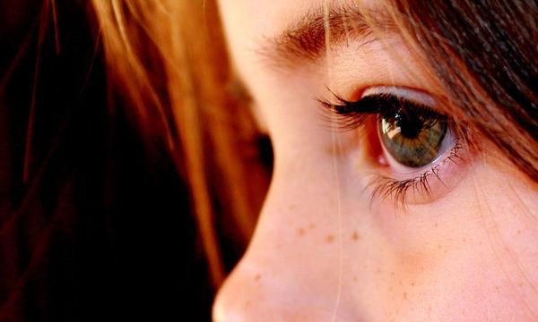 Σεξουαλική Κακοποίηση των Παιδιών: Ένα φαινόμενο που μας αφορά όλους