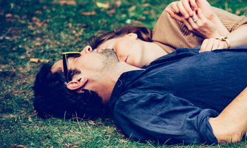 Σεξουαλική Ζωή: Συνηθισμένα προβλήματα στη σχέση και πως να τα λύσετε