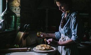 Τι πρέπει να κάνεις για να μην είναι τα μικρόβια η παρέα σου στο μαγείρεμα!