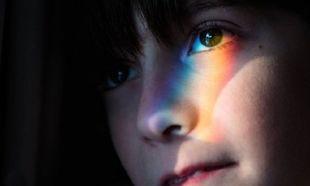 Αυτισμός: Ένα νέο βίντεο μας βοηθά να κατανοήσουμε τον αυτισμό