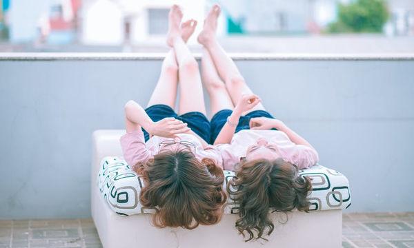 Πως διαμορφώνονται οι φιλίες από τη γέννηση μέχρι και την εφηβεία