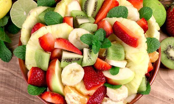 Υγιεινές τροφές με «κρυμμένη» ζάχαρη: Δείτε ποιες είναι