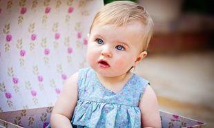 Απογαλακτισμός: 10 υπέροχες ιδέες για φαγητά που μπορείτε να δώσετε στο μωρό
