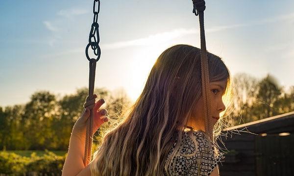 Πώς το παιδί μπορεί να αναπτύξει καλή σχέση με τον εαυτό του