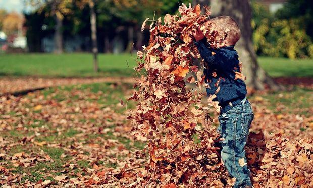 Play therapy: Τι είναι και σε ποιες περιπτώσεις ενδείκνυται