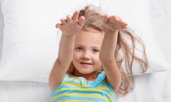 Πέντε τρόποι για να μάθουν τα παιδιά σας να μη λένε ψέματα