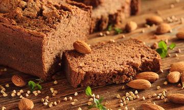Τρόφιμα με γλουτένη: Πού κρύβεται η πρωτεΐνη της κοιλιοκάκης