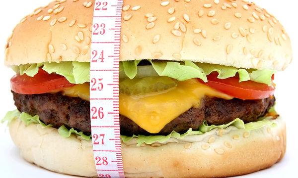 Τα παχύσαρκα παιδιά κινδυνεύουν περισσότερο από σακχαρώδη διαβήτη
