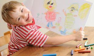Πώς μπορείτε να διαχειριστείτε τον ερχομό ενός παιδιού με ειδικές ανάγκες