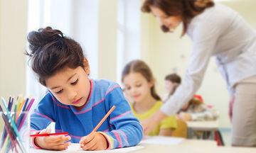 Τι είναι ο οπτικοκινητικός συντονισμός και γιατί τον ελέγχουμε  στα παιδιά που φοιτούν στο νήπιο;