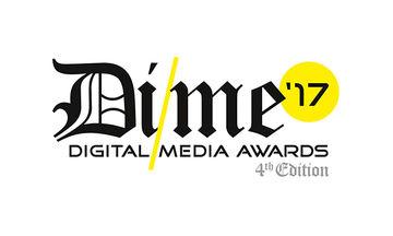 Σημαντικές διακρίσεις για την DPG και φέτος στα Digital Media Awards