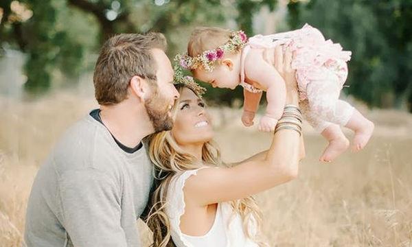 Το λάθος που κάνουν οι γονείς στην ανατροφή των παιδιών τους