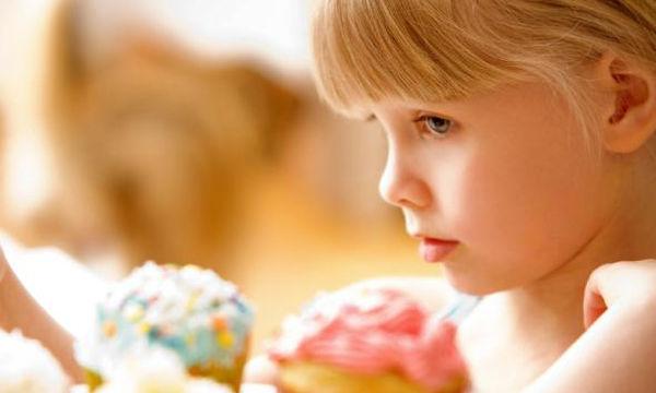 Αν το παιδί αποκτήσει αλλεργία σε μια τροφή, μπορεί να την ξεπεράσει;