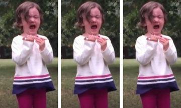 Στα παιδιά δεν αρέσουν όλες οι εκπλήξεις- Δείτε τι εννοούμε