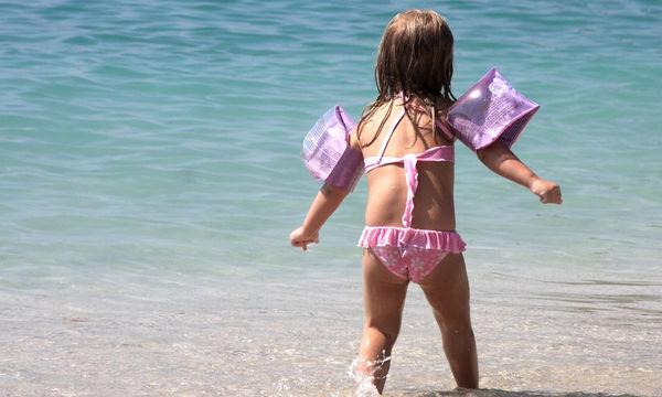 Ετοιμάζεστε για διακοπές; Κάντε οικονομία με έξυπνους τρόπους