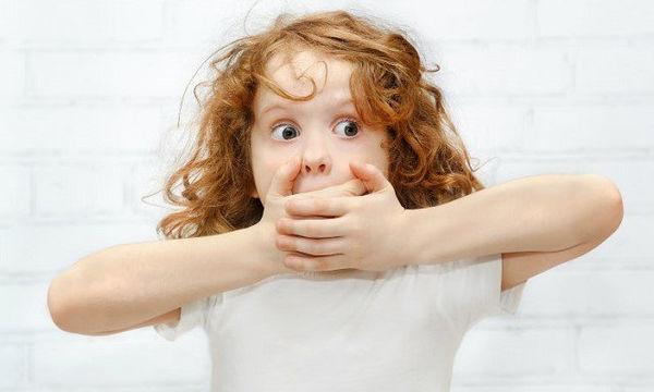 Πονόδοντος, δάγκωμα γλώσσας ή χείλους μετά από οδοντιατρική θεραπεία: Τι πρέπει να κάνετε
