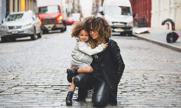 20 πράγματα που σημαίνουν πολλά για τα παιδιά