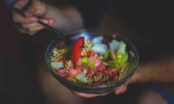 Υγιεινή διατροφή για αδυνάτισμα: Επιλογές για όλη τη βδομάδα