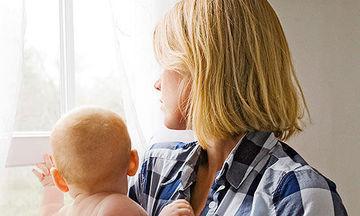 Γιατί οι μητέρες δεν λένε όλη την αλήθεια στο γιατρό τους;