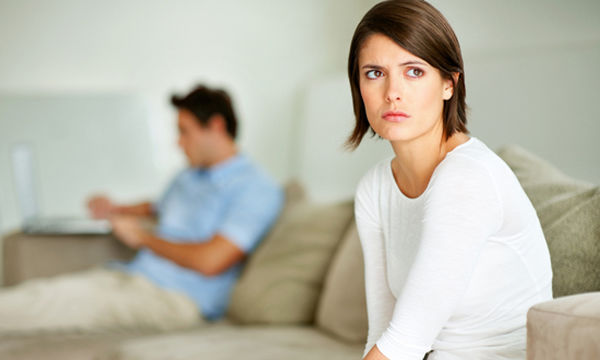 Οι γυναίκες ή οι άνδρες αντιμετωπίζουν με καχυποψία την ψυχοθεραπεία;