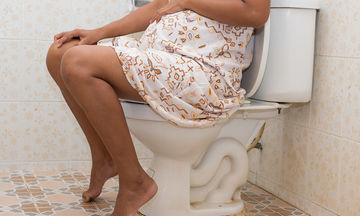 Πώς αντιμετωπίζεται η δυσκοιλιότητα στην εγκυμοσύνη; (vid)