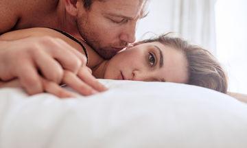 Γιατί οι μαμάδες δεν έχουν διάθεση για σεξ;