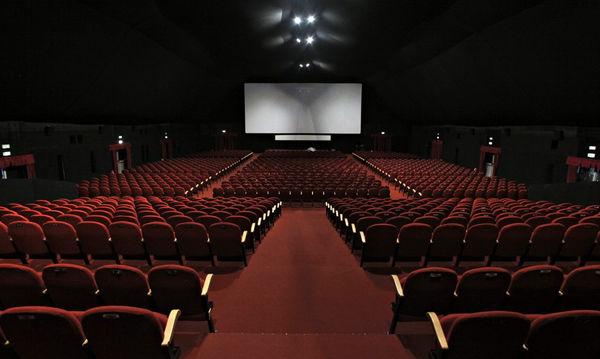 Πάμε Σινεμά: Οι νέες ταινίες της εβδομάδας (22 Ιουνίου 2017)