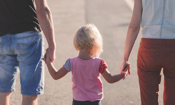 Πώς να δημιουργήσετε μια δυνατή οικογένεια: Οι πέντε βασικοί πυλώνες