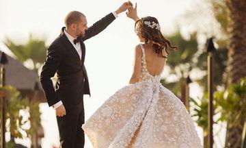 Γάμος μεταξύ ετεροδόξων ή ετεροθρήσκων: Τι προβλέπει ο νόμος