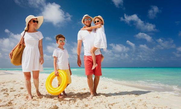 Όσα πρέπει να γνωρίζετε αν κάνετε ηλεκτρονική κράτηση για τις διακοπές σας