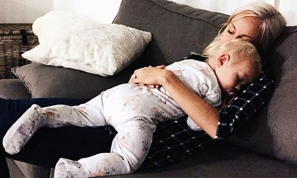 Γράμμα στον πατέρα που αναρωτιέται τι κάνει η γυναίκα του όλη μέρα στο σπίτι