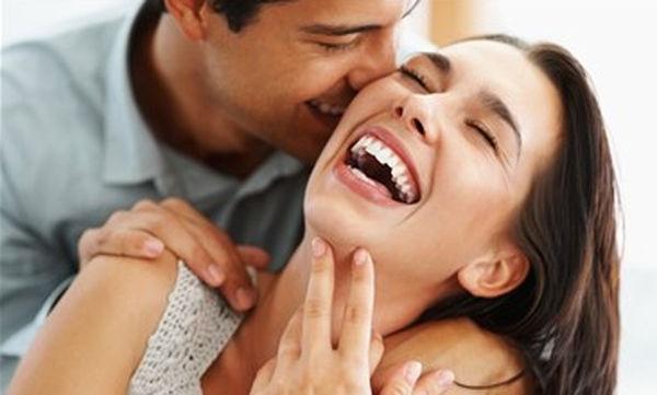 Πόσο επηρεάζουν τη σχέση του ζευγαριού οι διαδοχικές προσπάθειες εξωσωματικής;